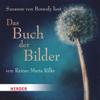 Rainer Maria Rilke - Das Buch der Bilder Grafik