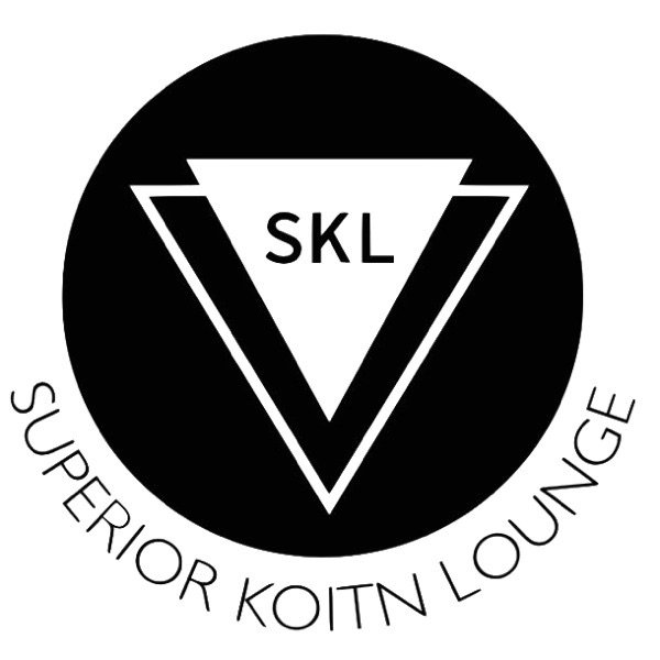 Superior Koitn Lounge Podcast