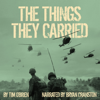Tim O'Brien - The Things They Carried (Unabridged)  artwork