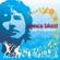 EUROPESE OMROEP | Goodbye My Lover - James Blunt