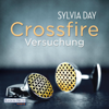 Sylvia Day - Versuchung: Crossfire 1 Grafik