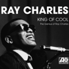 King of Cool: The Genius of Ray Charles - Ray Charles