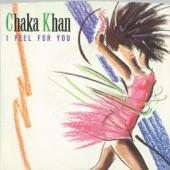 Chaka Khan - I Feel for You (Edit)