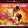 Gone With the Wind: Original Motion Picture Soundtrack - Max Steiner