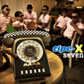 Download Boyband - Tipe-X Mp3 and Videos