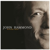 John Hammond - Clap Hands