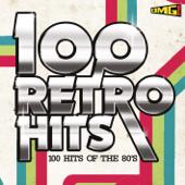 100 Retro Hits
