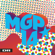 Various Artists - MGP 2014