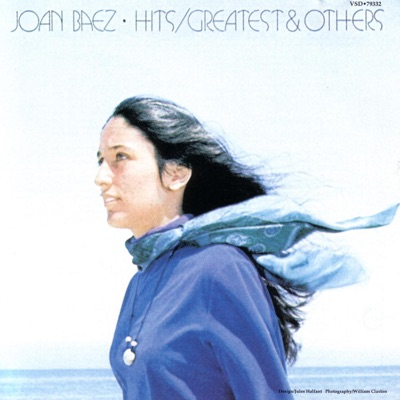 Hits / Greatest & Others - Joan Baez