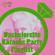 Black Velvet (Karaoke Instrumental Track) [In the Style of Alannah Myles] - ProSound Karaoke Band