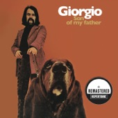 Giorgio Moroder - Lord Release Me
