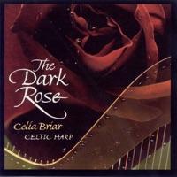 The Dark Rose by Celia Briar on Apple Music