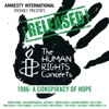 ¡Released! The Human Rights Concerts - A Conspiracy of Hope (Live From New Jersey/1986)