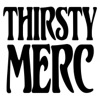20 Good Reasons - Single, Thirsty Merc