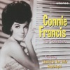 Connie Francis: The Collection, Connie Francis