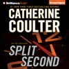 Split Second: An FBI Thriller (Unabridged) AudioBook Download