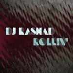 DJ Rashad & DJ Spinn - Rollin