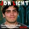 Jon Licht