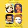 50 Golden Songs of Giti, Afshin, Kourosh Yaghmaee & Fereydoon Farrokhzad  (Persian Music)