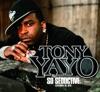 So Seductive - Single, Tony Yayo