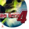 Big Boom 4