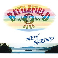 New Spring by Battlefield Band on Apple Music