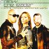 Follow the Leader (feat. Jennifer Lopez) - Wisin & Yandel