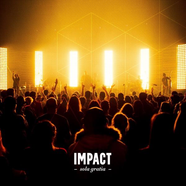 impact of music music lyrics and