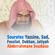 Abdul Rahman Al-Sudais - Sourates Yassine, Sad, Fossilat, Dukhan, Jatiyah (Quran - Coran - Islam)