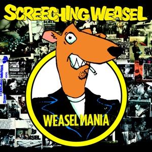 Screeching Weasel - Cool Kids
