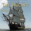 The Bounty: Music from the Motion Picture, Dominik Hauser & Vangelis