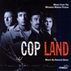 Cop Land Music from the Motion Picture
