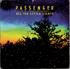 Download Passenger - Let Her Go