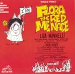 Liza Minnelli - Dear Love