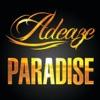 Paradise - Single, Adeaze