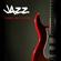 E-Gitarre Lick 30 (E-Gitarre Sms Klingeltöne!) - Gitarre Riff Effekt