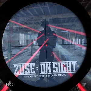 On Sight - Single Mp3 Download