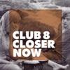 Closer Now - Single ジャケット写真
