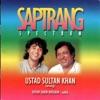 Saptrang feat Zakir Hussain