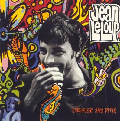 JEAN  LELOUP