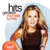 Michelle Tumes: Greatest Hits