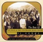 Joe Pace & The Colorado Mass Choir - So Good