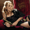 Glad Rag Doll (Deluxe Version) - Diana Krall