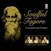 Soulful Tagore