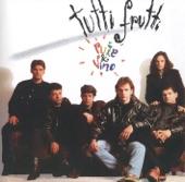 Tutti frutti band - Lutka