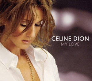 My Love (Radio Version) - Single Mp3 Download