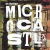 Deerhunter - Microcastle Album
