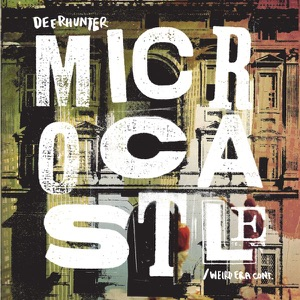 Microcastle Mp3 Download