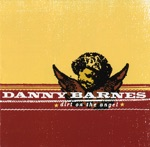 Danny Barnes - Life in the Country