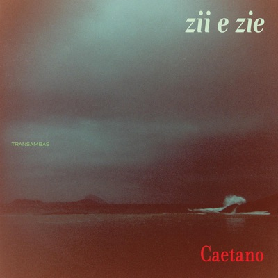 Zii e Zie - Caetano Veloso